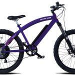 Prodecotech – Outlaw 1000 (Purple)