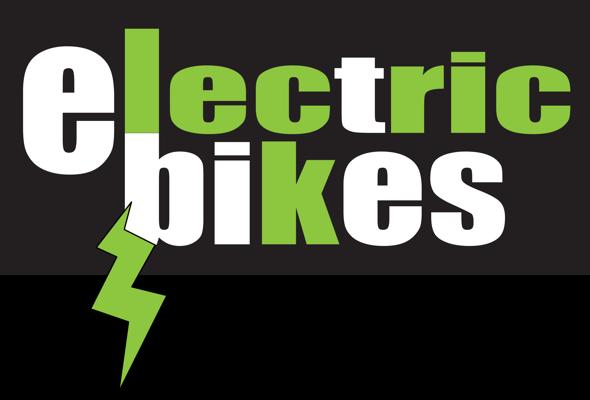 ElectricBikesInc.com