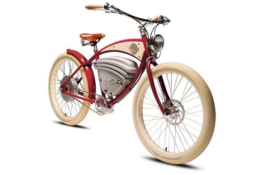 vintage-electric-the-cruz-indian-red