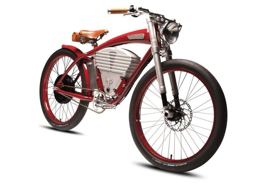 vintage-electric-the-tracker-indian-red